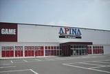 アピナ小山店のアルバイト
