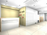 ICH・GO 青物横丁店のアルバイト