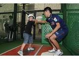 JBS羽村ドーム校のアルバイト