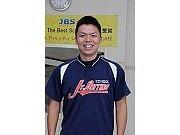 JBS羽村ドーム校のアルバイト情報