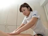 ベアハグ オイルボディフェイシャルベアハグ 赤坂本店のアルバイト