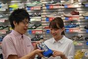東京靴流通センター 富士見店 [7897]のイメージ