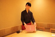 日本橋 老舗屋のアルバイト情報