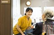 SOMPOケア ラヴィーレ勝田台(看護スタッフ)のアルバイト情報