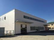 株式会社映像センター名古屋支店のイメージ