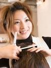 hair make Rinのアルバイト情報