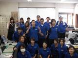 株式会社ミノヤランチサービス 東海店のアルバイト
