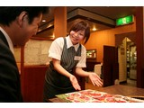 安楽亭 東本郷店のアルバイト