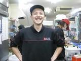 銀のさら 茅ヶ崎海岸店のアルバイト