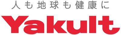 千葉県ヤクルト販売株式会社/君津センターのアルバイト情報