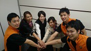 123+N大阪本店のアルバイト情報