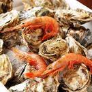 牡蠣とワインと魚と肉と。元住吉にてのアルバイト情報