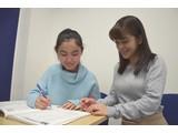 個別教室のアップル 旭ヶ丘駅前教室のアルバイト