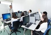 株式会社ベルシステム24 豊崎ソリューションセンター/2159のアルバイト情報