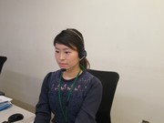 ベルーナ 岩槻オーダーレセプションのアルバイト情報