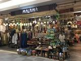 マライカMARK IS 静岡店のアルバイト