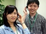 りらいあコミュニケーションズ株式会社 東北のイメージ