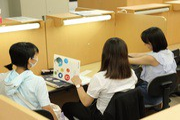 やる気スイッチのスクールIE 南町田校(学生スタッフ)のイメージ