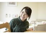 SOMPOケア 釧路愛国(訪問入浴 看護職)/j01013422fg2