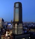 ヤマノデイスパ&ビューティ 山野愛子美容室 セルリアンタワー東急ホテル店のイメージ
