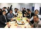 株式会社NEXT MANAGEMENT Holdingsのアルバイト