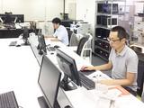株式会社シーオン 本社のアルバイト