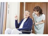 サービス付き高齢者向け住宅ことこと久宝寺のアルバイト