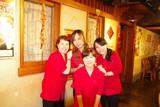 シーアン 新宿西口店(学生スタッフ)のアルバイト
