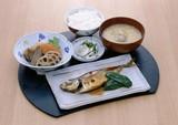 日清医療食品 ぽとふ館(栄養士パート)のアルバイト
