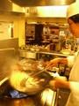 中華 香港蒸蘢 そごう大宮(キッチンスタッフ)のアルバイト