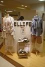 ELLIFE 彩都店のアルバイト情報