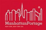 Manhattan Portage IKEBUKUROのアルバイト