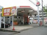 柴田石油株式会社 尼崎南SSのアルバイト