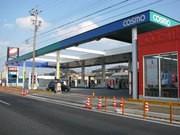 三重交通商事株式会社 津白塚営業所のアルバイト情報