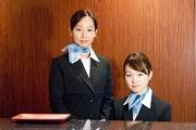 マンションコンシェルジュ札幌駅至近(2392)株式会社アスクのアルバイト情報