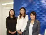 ベンチャーサポート税理士法人 新宿オフィスのアルバイト