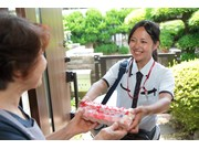 東京ヤクルト販売株式会社/砧公園センターのアルバイト求人写真2
