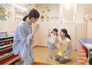 東京ヤクルト販売株式会社/砧公園センターのアルバイト求人写真3