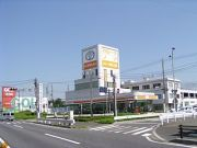 トヨタカローラ埼玉株式会社 北越谷店のアルバイト情報
