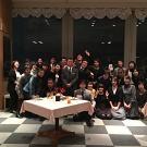 さくらケア 駒沢訪問介護事業所(常勤社員)のアルバイト情報