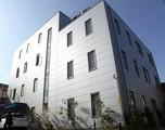 株式会社トラバース神奈川営業所のアルバイト