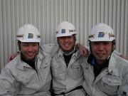 株式会社トラバース神奈川営業所のアルバイト情報