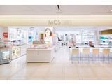 MCS 新丸ビル店(フル)のアルバイト