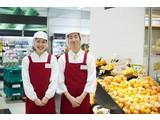 ダイエー 東三国店のアルバイト