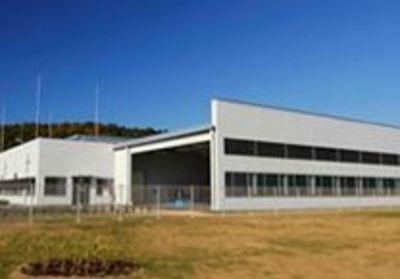 株式会社東海化成九州のアルバイト情報