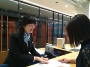 マンション・コンシェルジュ 市原市(B4441)555 株式会社アスク東東京のアルバイト情報