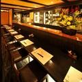 仙臺居酒屋 おはなのアルバイト