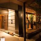 日本料理 縁のアルバイト情報