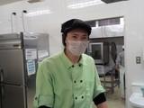 株式会社魚国総本社 北陸支社 こども園食堂 調理師又は栄養士 パート(1580-3)のアルバイト