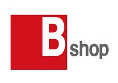 Bshop アウトレット神戸店(正社員)のアルバイト